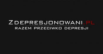 Zdepresjonowani.pl