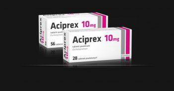 Aciprex