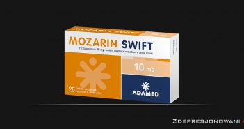 Mozarin SWIFT