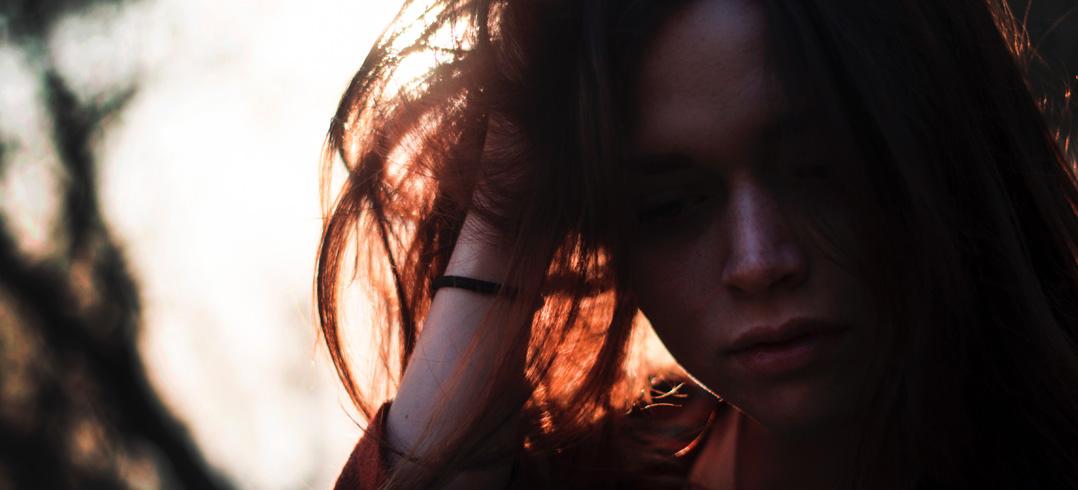 Czym są objawy somatyczne depresji i zaburzeń lękowych