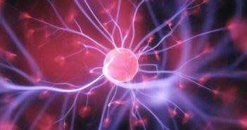 Sztuczna Inteligencja przewiduje skuteczne leczenie depresji w oparciu o wzorce fal mózgowych