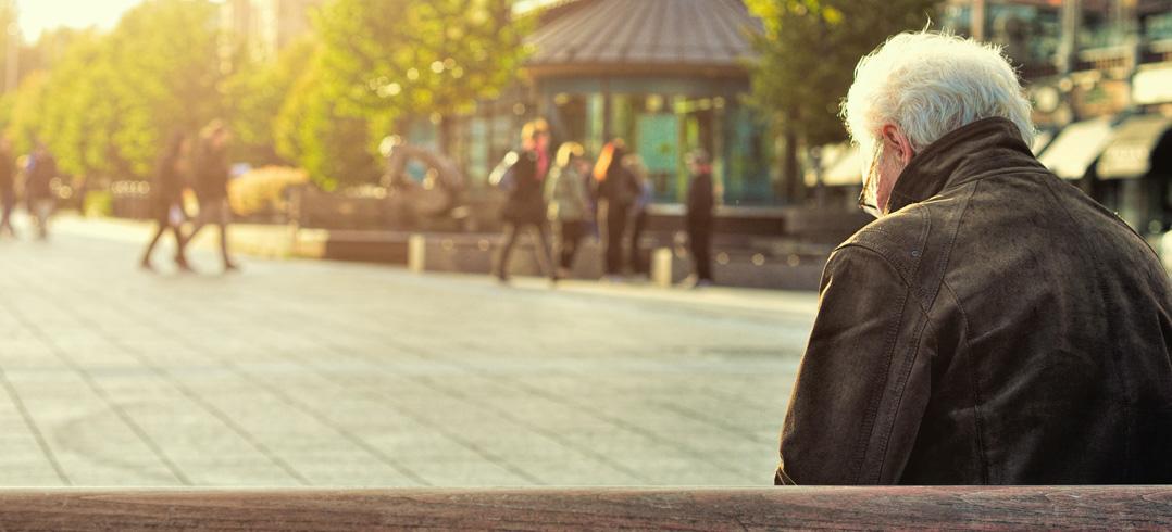 Apatia jako wczesny objaw demencji