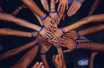 Pomóż nam robić więcej - wspólnie załóżmy fundację!