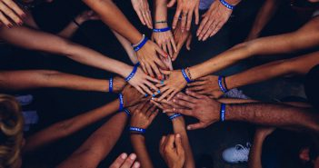 Pomóż nam robić więcej – wspólnie załóżmy fundację!