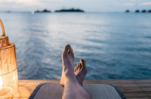 Letnia depresja - czyli w jaki sposób lato może wywołać w nas depresję