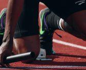 68 procent młodych sportowców z objawami depresji.
