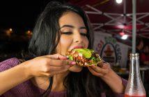 Zajadanie stresu: jak jedzenie wpływa na nasz nastrój