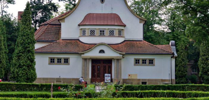 """Szpital im. Babińskiego w Krakowie utworzy """"Muzeum miejsca"""""""