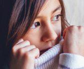Znaczący wpływ depresji matki na odporność psychiczną dziecka