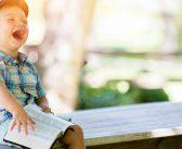 Pomóż swojemu dziecku pokonać lęk przed powrotem do szkoły