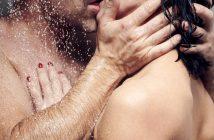 Gdy seks wywołuje w nas smutek i złe emocje