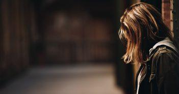 10 września - Światowy Dzień Zapobiegania Samobójstwom
