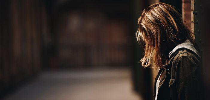 10 września – Światowy Dzień Zapobiegania Samobójstwom