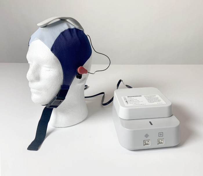 Siostrzana spółka Google, pracuje nad systemem monitorowania depresji