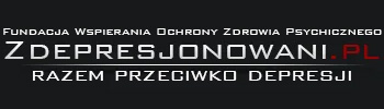 Fundacja Zdepresjonowani.pl