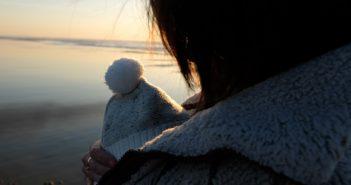 Depresja poporodowa- kiedy macierzyństwo nie cieszy
