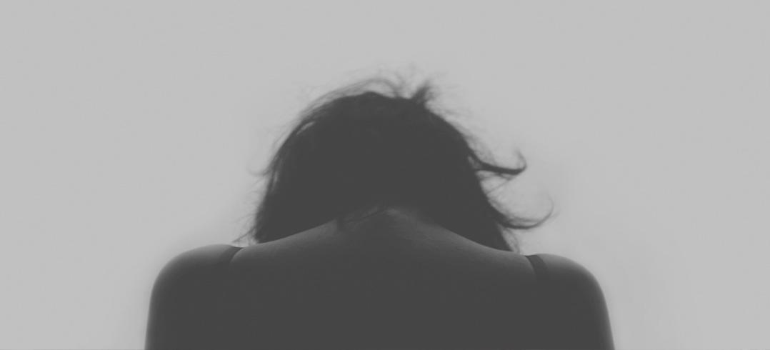 5 marca Dzień Wiedzy o Dysocjacyjnych Zaburzenia Osobowości