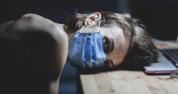 Hipochondria, troska o zdrowie czy choroba