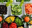 Mikrobiota jelitowa a zdrowie psychiczne
