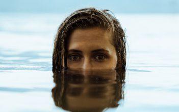 Mindfulness w terapii depresji