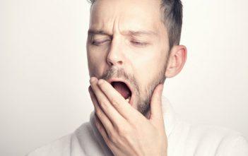 Bezsenność - czym jest i jak ją leczyć