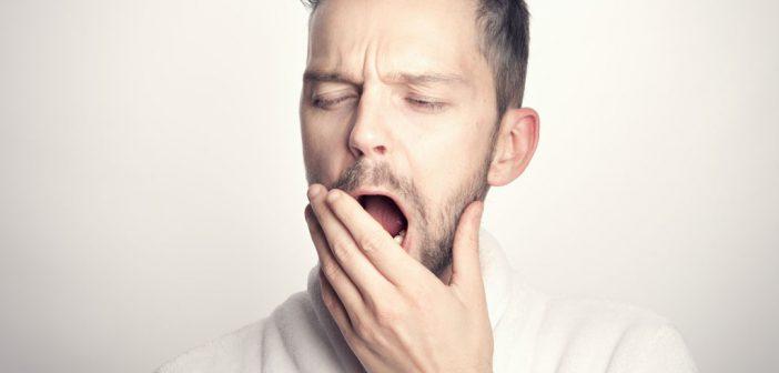 Bezsenność – czym jest i jak ją leczyć