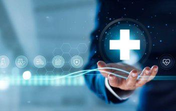 Budujemy pierwszy prywatny program refundacji leków przeciwdepresyjnych!