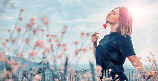 14 sposobów na złe samopoczucie